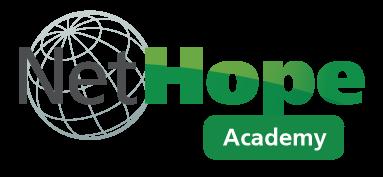 NetHope Academy