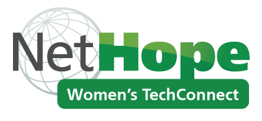 NetHope Womens Tech Connect