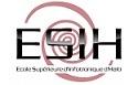 Ecole Supérieure d'Infotronique d'Haïti (ESIH)