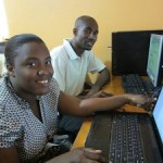 fonkoze-interns2011-300x225
