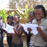 NetHope Academy Kenya