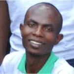 Emmanuel Nshimiyimana