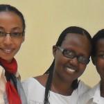 RwandaInterns