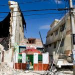 Haiti_2010