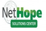 NetHope Solution Center